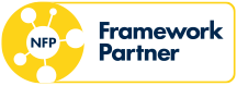 National Framework Partnership - Framework Partner